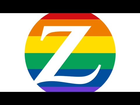 Diversität und Inklusion in der Zurich Gruppe