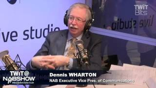 NABs Work and the Evolution of the NAB Show