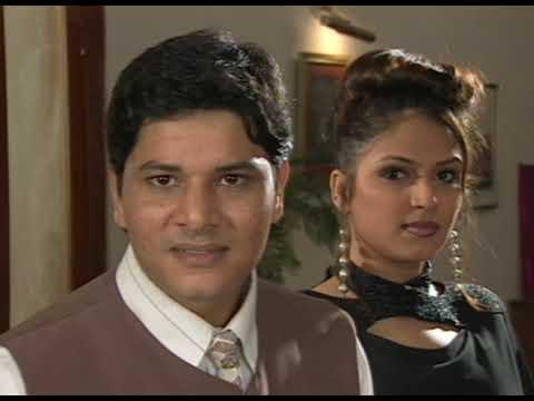 Mausam   Hindi Serial   Ep - 41   Best Scene   Zee Tv