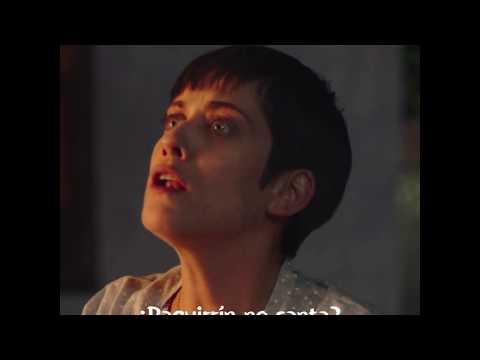 """Los Japón - Social Video """"Gamberro 2"""""""