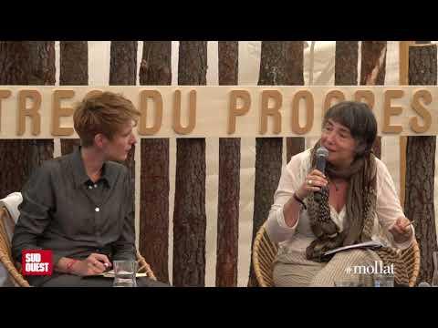 Vidéo de Natacha Polony