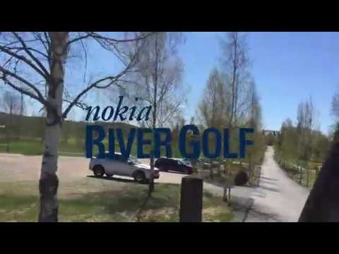 Kylteri-Ekonomigolf-kilpailu 2017