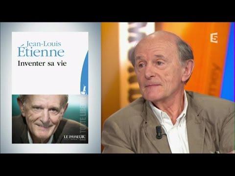 Vid�o de Jean-Louis Etienne