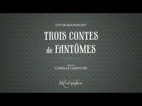 Vidéo de Princesse Camcam
