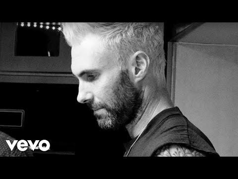 Maroon 5 - Behind the Scenes: Maroon 5 -