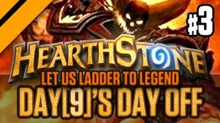 Day[9]'s Day Off - Laddering to Legend P3