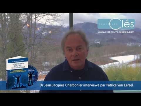 Vidéo de Jean-Jacques Charbonier