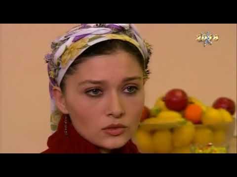 алия кино сериал турк смотреть узбек родов