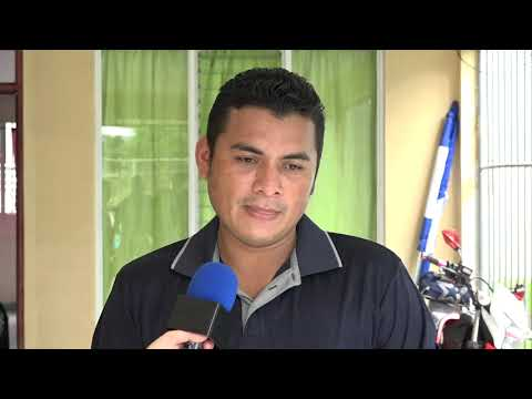 Trabajadores de piñeras en la región de Sarapiquí se manifestaron