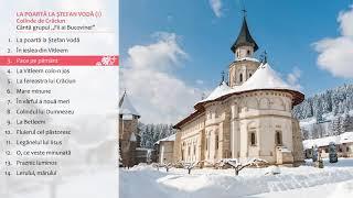 Fii ai Bucovinei - Pace pe pamant