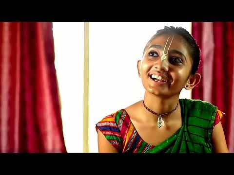 Sri Govinda Mela 2019 -