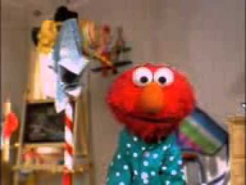 Sesame Street Night Bug Boogie Sing Along Vidoemo