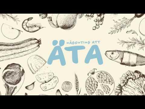 Trailer - Någonting att äta