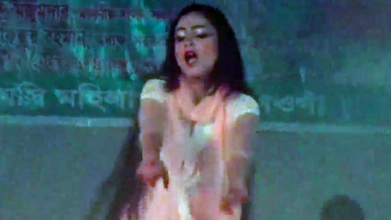 Amar prem pireter barite new song & dance