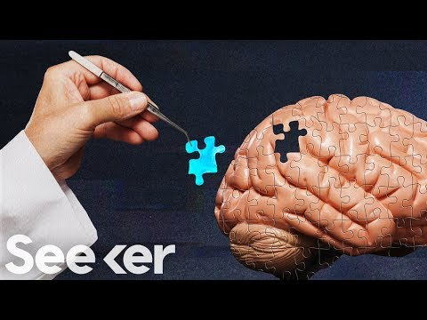 Scientists Can Implant Fake Memories in the Brain, Here's How