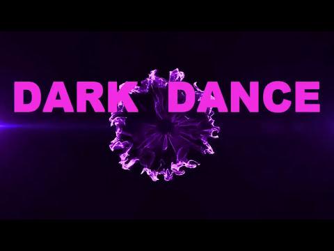 plus size dresses Sexiest women dancing open dark dance #3