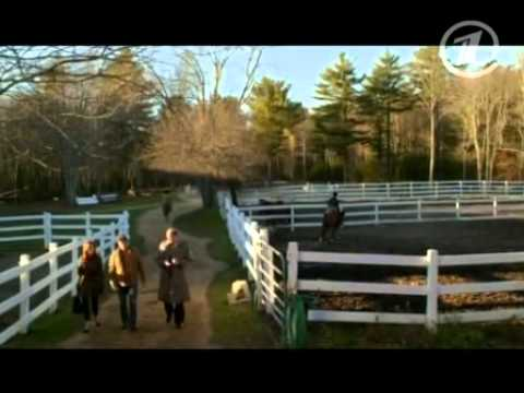 Body of Proof - 1.11 Russian promo