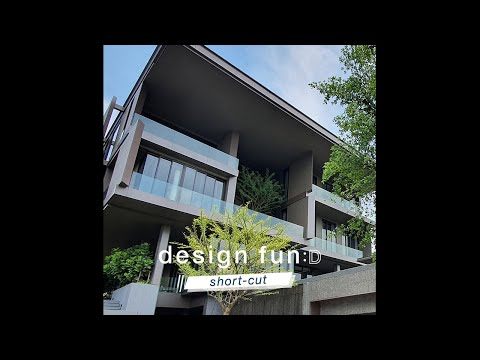 CC-Residence-:-Design-fun:D-Sh