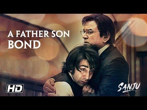Sanju Watch Online Streaming Full Movie HD