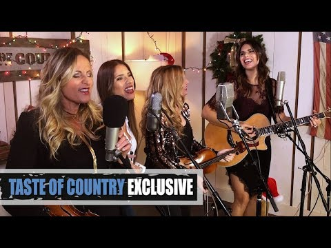 Top Country Songs of 2017 Mashup