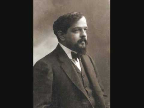 To mp3 faun debussy of prelude afternoon the download a