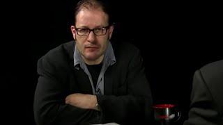 Videocharla con Ernesto Ledesma / 08/Jul/20