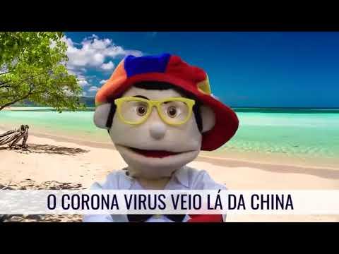 Capa vídeo