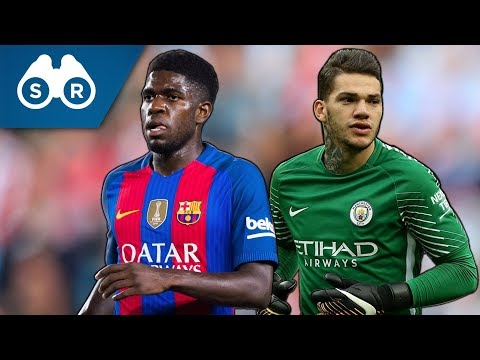 Top 5 Players Who WON Their Team The Title! | Scout Report