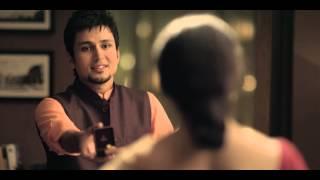 Tanishq - Sunehri Diwali Ads