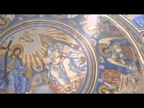 Mysteries Of The Jesus Prayer 2010 documentary movie play to watch stream online