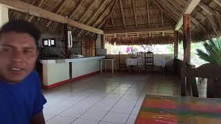 Un recorrido por la comunidad de El Zapote municipio de Aquila, Cotidiano399