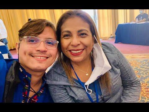 Unidad Nacional denuncia más detenciones de opositores en Nicaragua