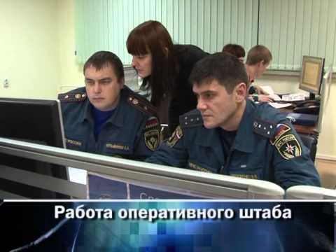 Тренировка Томск 271114 готовая