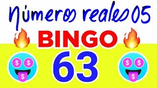 NÚMEROS PARA HOY 02/06/2021 DE JUNIO PARA TODAS LAS LOTERÍAS....!! Números reales 05 para hoy....!!