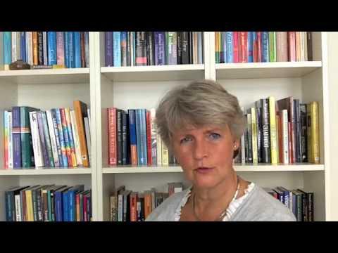 Assertiviteit: Negatieve gedachten en de relatie met stress