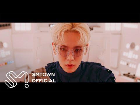 KEY-키-BAD-LOVE-MV-Teaser-#1