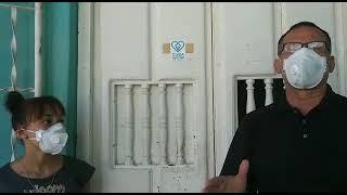 Cuatro mujeres y una menor detenidas para que no vengan a la Sede de UNPACU