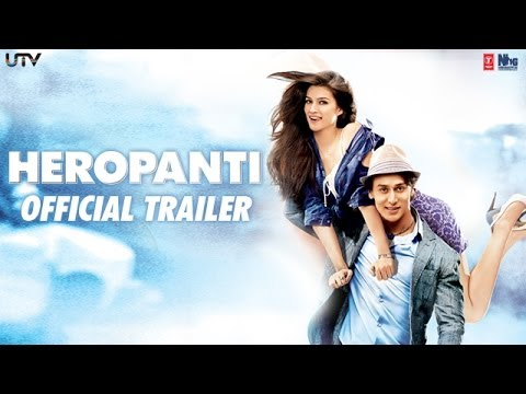 Heropanti Full Movie Download Hindi Free