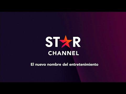 STAR Channel PROMO
