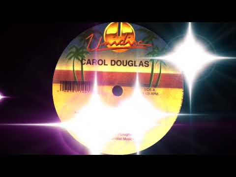 connectYoutube - Carol Douglas - Doctor's Orders (Unidisc Records 1974)