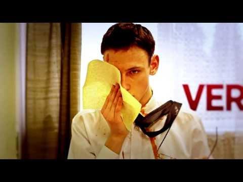 Video: Ketčupas - žudo verslą!