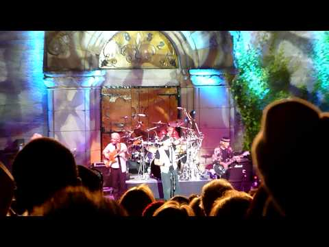 jethro tull and ian anderson morrison tickets red rocks amphitheatre 26 may 2017 songkick. Black Bedroom Furniture Sets. Home Design Ideas
