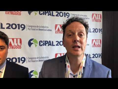 Veja como foi o balanço final da CIPAL 2019