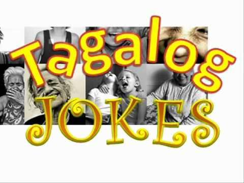 Search tagalog jokes vs bisaya jokes - GenYoutube