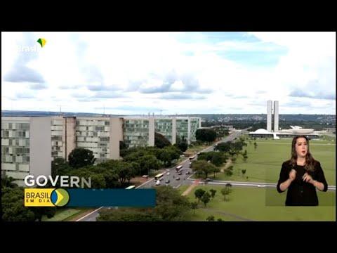 Brasil em Dia - 15 de setembro de 2021
