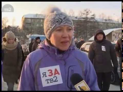 18 Митинг у Дворца спорта Власть поговори с народом 21 12 2014