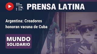 Cuba: