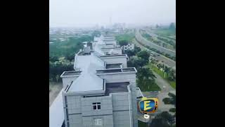 MALABO - GUINEA ECUATORIAL 2020