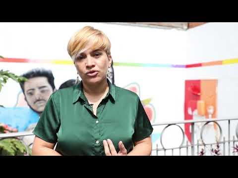 Fortalecerán mesas y colectivos LGTBIQ+ en Medellín - Telemedellín