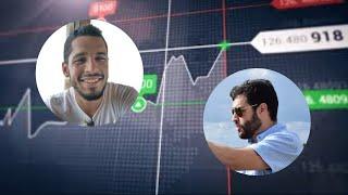 Opciones Binarias – Son trading - Le Preguntamos a Eduardo Gavotti